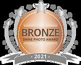 SHINE-Award-BRONZE_2021.png
