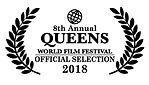 Queens-World-Film-Festival.jpg