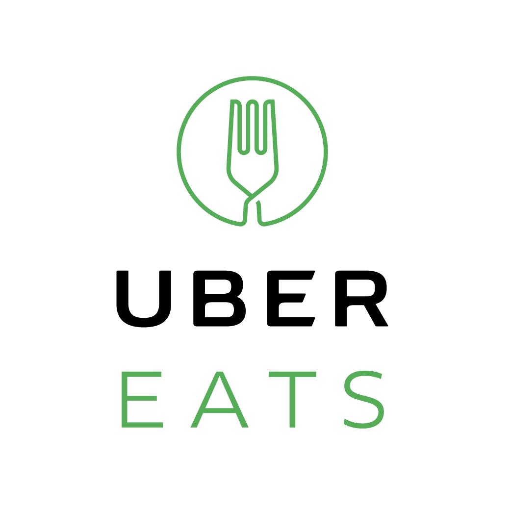Side hustle spotlight: delivering for Uber Eats
