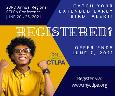 CTLPA PR.PNG