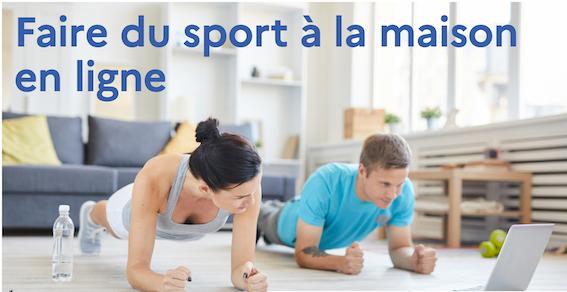 http://www.sports.gouv.fr/
