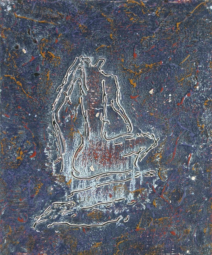 2-Requiem-2002-acrylique sur toile-55x46