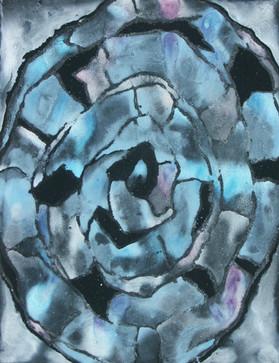 Bouclier_fragile_n°16-Acrylique_sur_toil