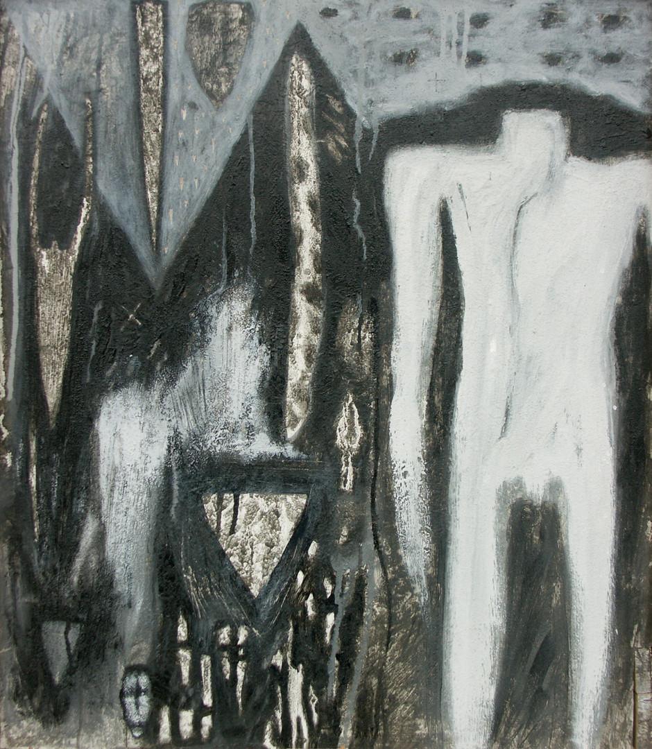 10-Crépuscule-1990-Acrylique_sur_bois-74