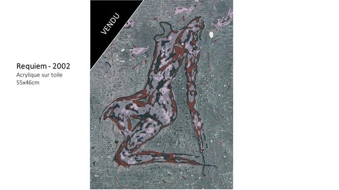 5 - Requiem 2002 acrylique sur toile.jpg