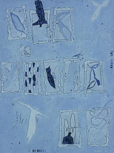4-Azur-2000-Acrylique sur toile-160x97cm