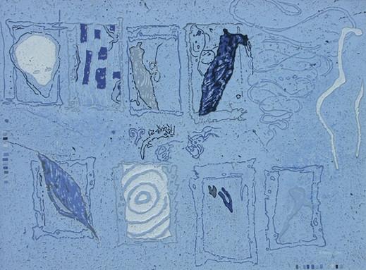 3-L'écclésiaste-2000-Acrylique_sur_toile