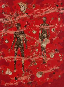 12-Emergents-2014-Huile sur toile-73x54c