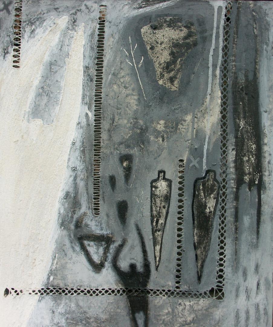 9-Premier_rêve-1990-Acrylique_sur_drap-5
