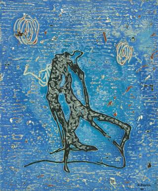 7-Requiem-2004-acrylique sur toile-55x46