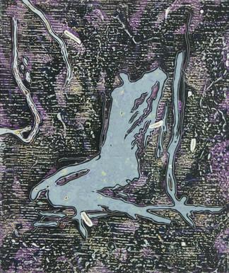 4-Requiem-2002-acrylique sur toile-55x46