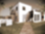 בית פרטי הדמיה עומר ברנר