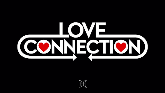 Love Connection lead image v1.png