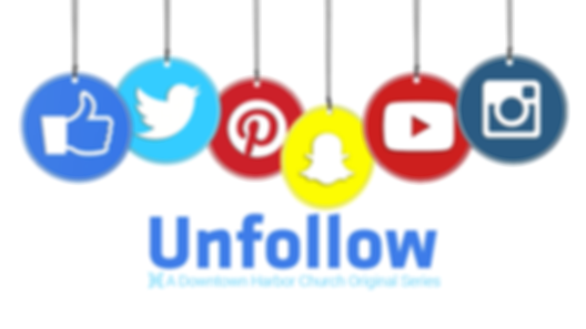 Unfollow Lead Graphic FINAL.png
