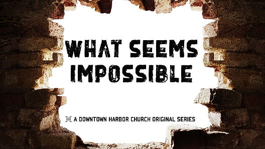 What Seems Impossible Main Graphic.png