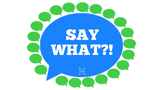 Say What Lead FINAL transparent.png