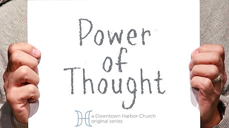 Power of Thought JPEG.001.jpeg