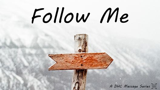 Follow me graphic FINAL no tag.png
