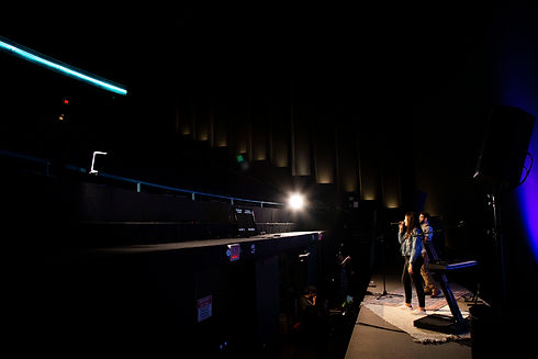 IMAX Worship 1.jpg