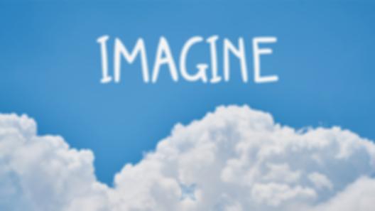 imagineleadimage.png