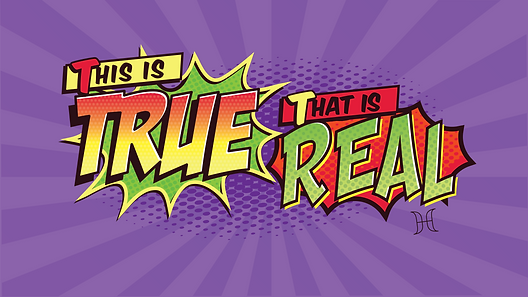 DHC - This Is True That Is Real - Series Logo-02.png