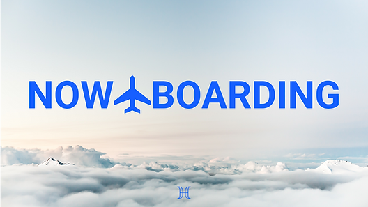 Now boarding graphic FINAL.png