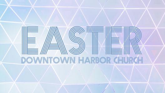 Easter2019-Main.jpg