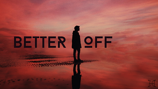 better off lead FINAL.png