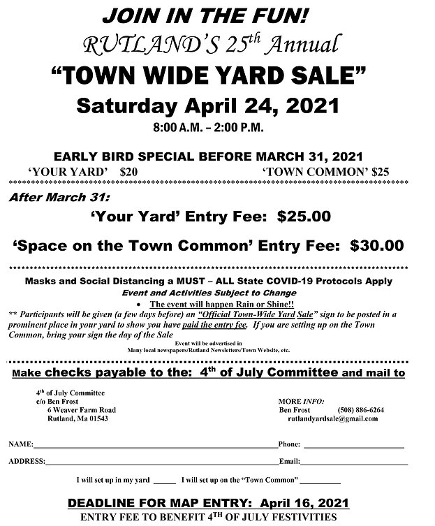 2021_with_early_bird_town_wide_yard_sale