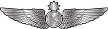 RMN-Naval-Senior-Navigator-Wings---Enlis