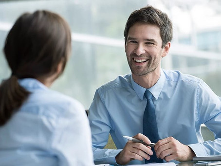 Why The HR Department is Critical to Business Success