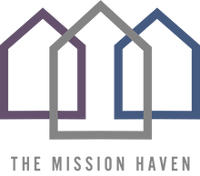 The Mission Haven Logo - Business As Mission - The Mission HR