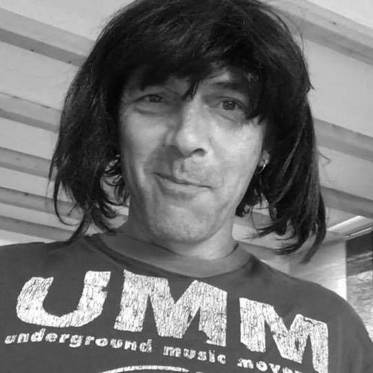 Sven Lips