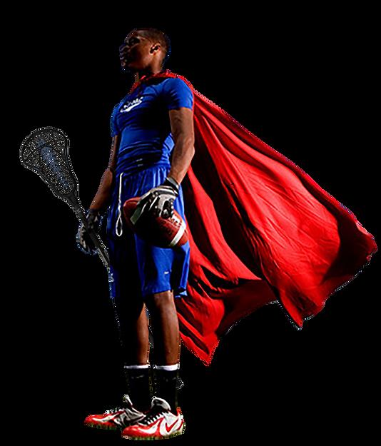 Super hero.png
