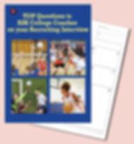 Questions Workbook 5.jpg
