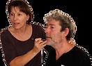 cvtheque-reflexologie