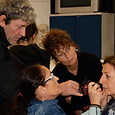 formation à la multireflexologie faciale dien chan