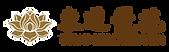 tlky-logo.png