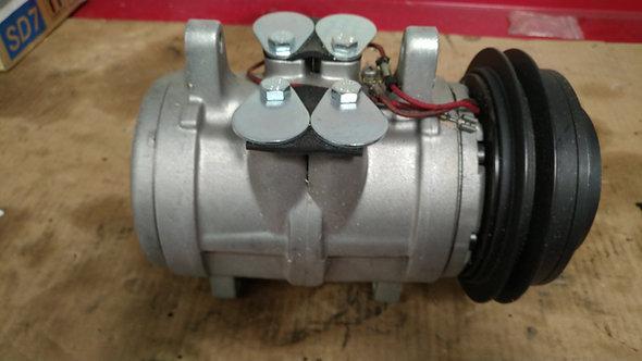Porsche 928 4.5L A/C Compressor