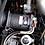 Thumbnail: Rolls Royce Silver Shadow A/C  Compressor & Reciever Drier kit