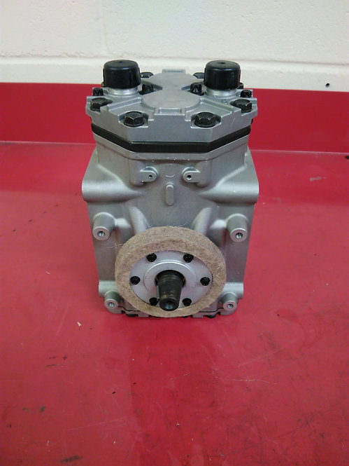 York compressor 210R