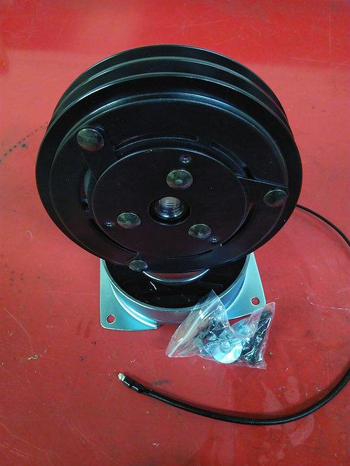 York compressor clutch kit