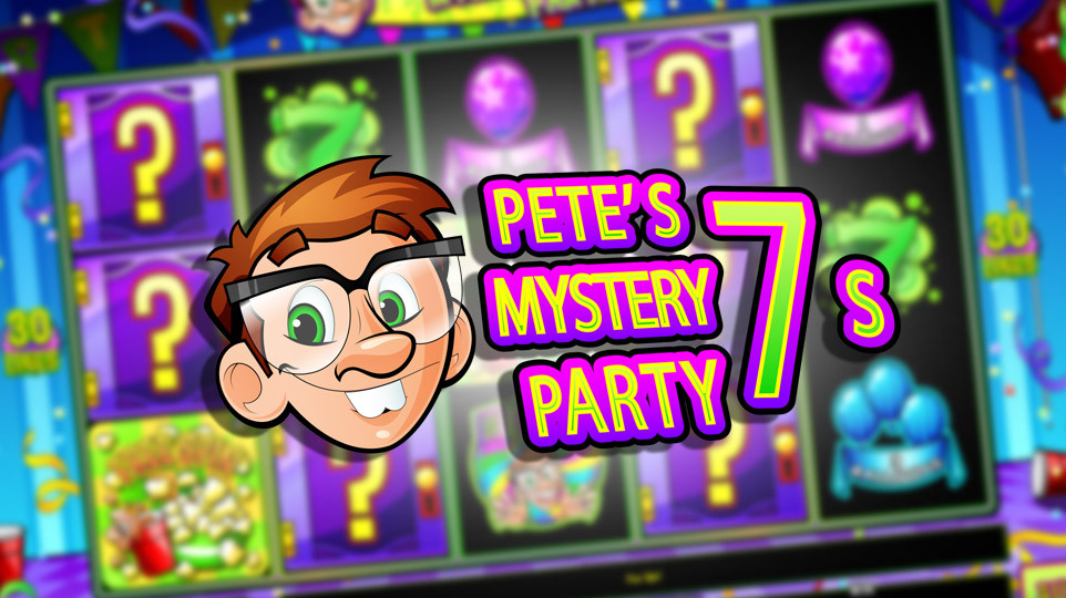 Pete's Mystery Party 7s.jpg