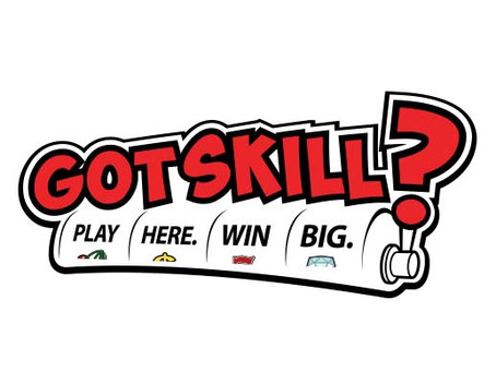 Ontario Superior Court rules on GotSkill?