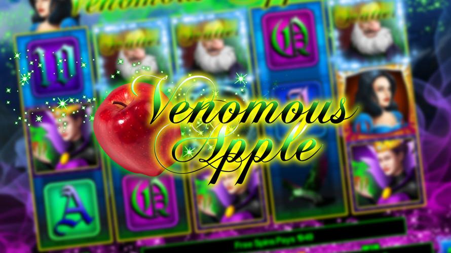 Venomous Apple.jpg