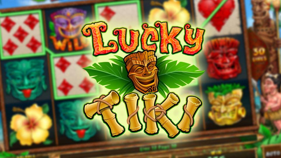 Lucky Tiki.jpg