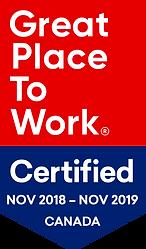 GPTW_Certified_-_NOV_2018_-_NOV_2019.png
