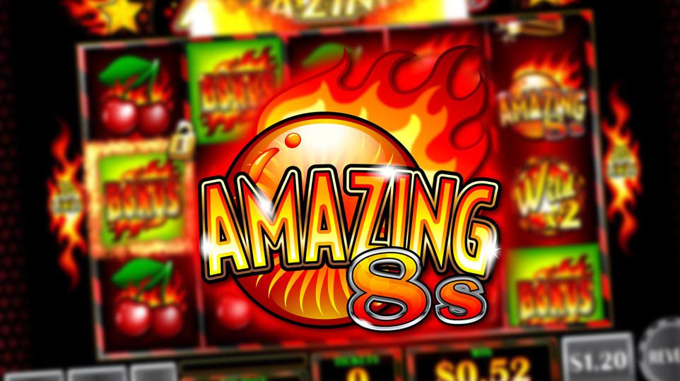 Amazing 8s.jpg