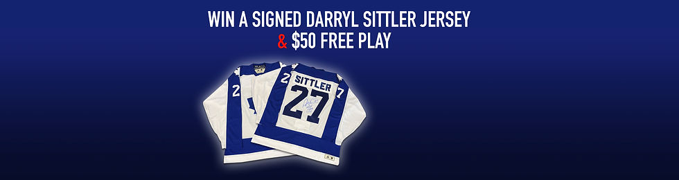 Darryl Sittler Banner copy.jpg