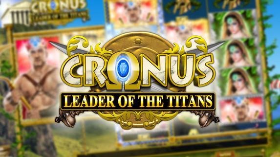 Cronus.jpg